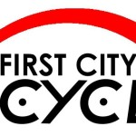 FirstCityCycles