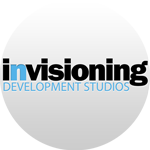 Invisioning-logo-large-whtdrop-150